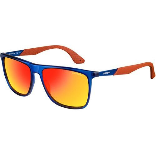 Okulary Słoneczne Carrera CARRERA 5018/S MJA/UZ
