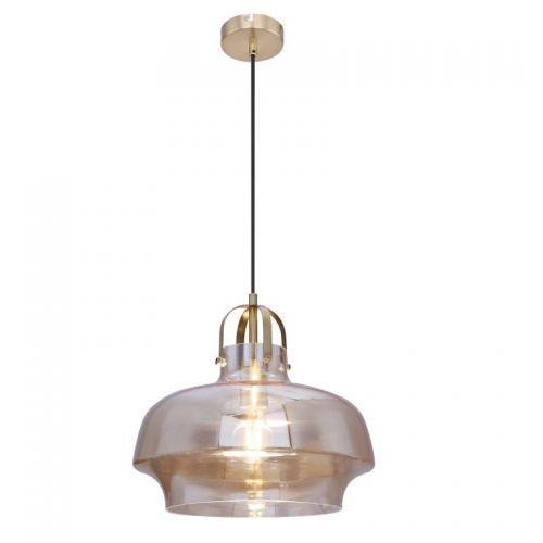 Aegon Wisząca Globo Lighting 15312A