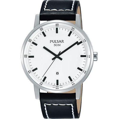 Pulsar pg8265x1 > darmowa dostawa dhl   darmowy zwrot dhl przez 100 dni   odbierz w salonie w warszawie