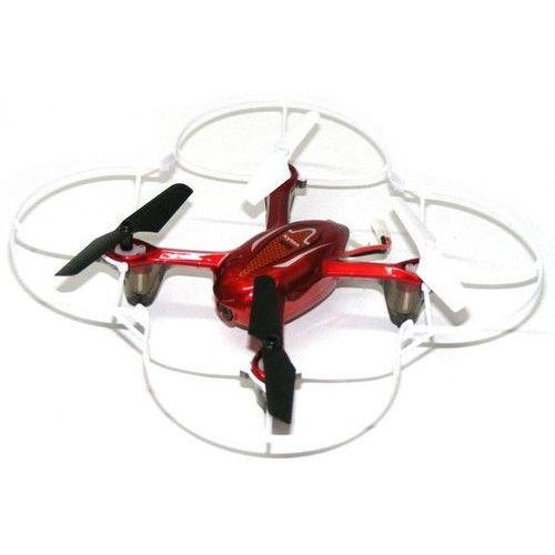 Dron Syma X11C, 9499-4587D
