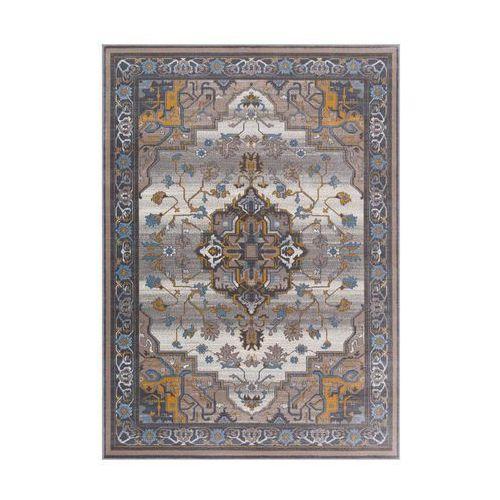 Dywan FONNA granitowy 200 x 280 cm
