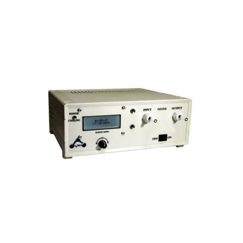 Generator ozonu drp-30,7 vw marki Ozoneo