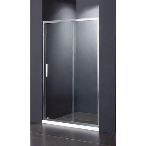Massi Drzwi prysznicowe przesuwne 100 cm mosa