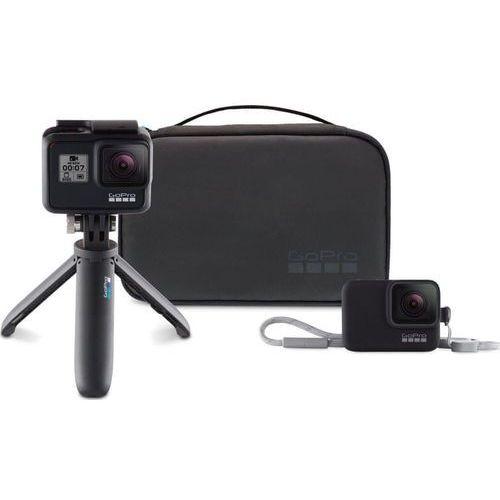 GoPro zestaw Travel Kit (AKTTR-001)