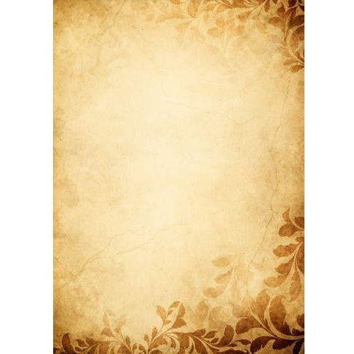 Galeria papieru Dyplom argo amber