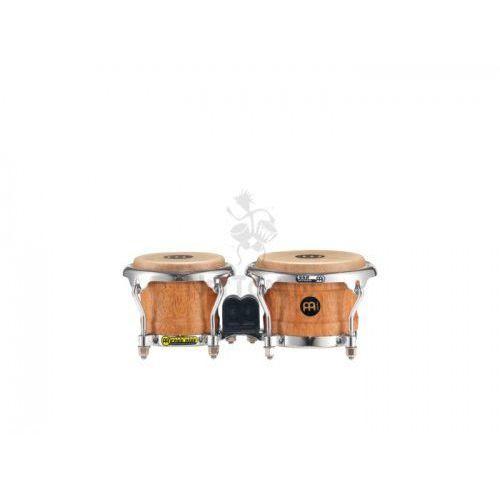 FWB100SNT-M Drewniane Mini bongosy Free Ride 3 1/2