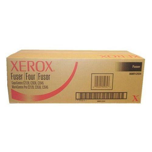 Xerox fuser / grzałka 8R12934, 008R12934, 641S00097