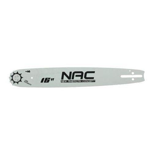 """Nac Prowadnica 16"""" tt-cs4500/ no-cs38 / yd45/40"""