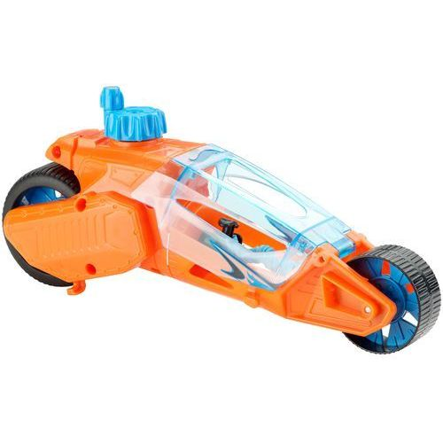 Hot wheels speed winders twisted cycle dpb66