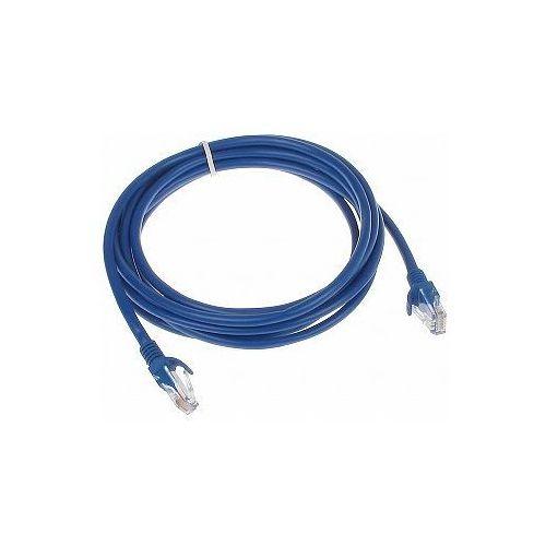 Abcvision Patchcord rj45/3.0-blue 3.0 m