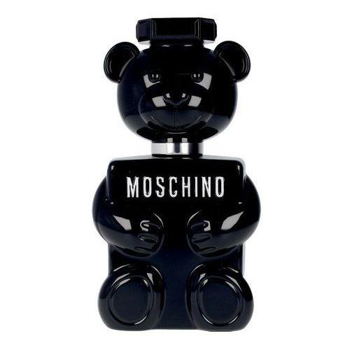 Moschino toy boy 100ml tester