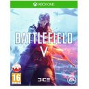 Gra Xbox One Battlefield V