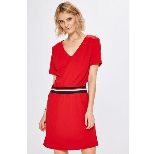 Haily's - sukienka tory