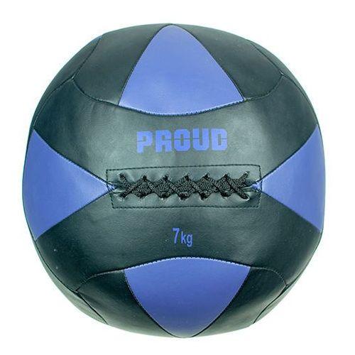 Piłka lekarska Proud Training Medicine Ball - 7kg - TSR