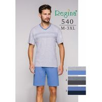 Regina 540 piżama męska