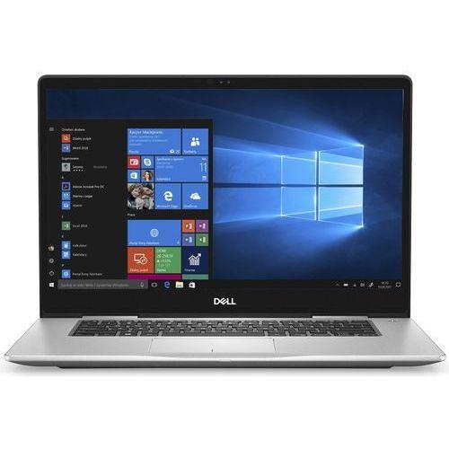 Dell Inspiron 7570-3728