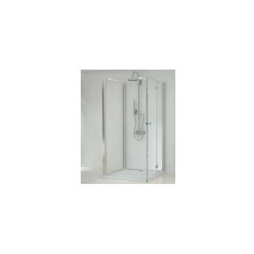 Sanotechnik Elegance 80 x 140 (D1180/N8400/D1281FR-KPEF)