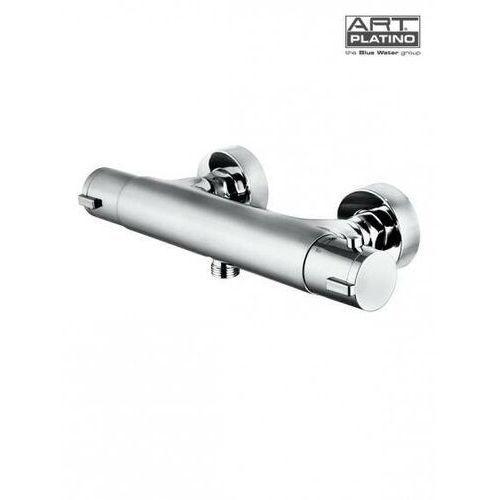 Bateria Blue Water Art platino TER-BPKT.030C