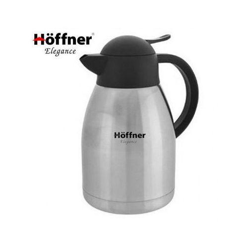 TERMOS STOŁOWY KONFERENCYJNY 2.0L HOFFNER [HF-3616], HF-3616