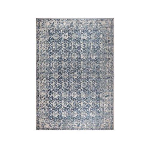 Zuiver dywan malva 170x240cm denim 6000168 (8718548036598)