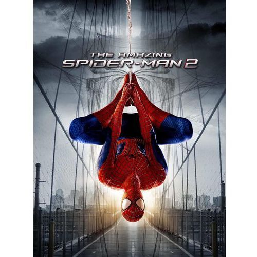 Amazing Spider-Man 2 (PC)