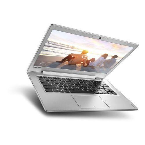 OKAZJA - Lenovo IdeaPad 80UV0089PB