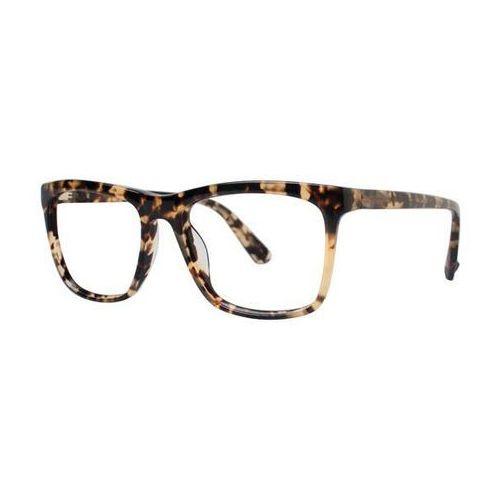 Okulary korekcyjne aesthete yt marki Zac posen