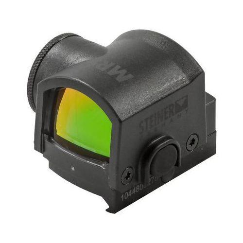 Kolimator mrs micro reflex sight 8700 marki Steiner