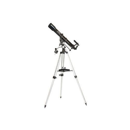 Sky-watcher Teleskop (synta) bk909eq2 (5902944114537)