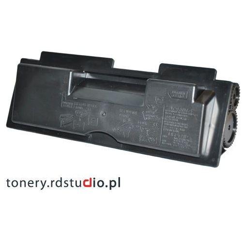 Toner do Kyocera KM-1500 FS-1000 FS-1010 FS-1020 FS-1050 - Zamiennik TK-100, R-TK100