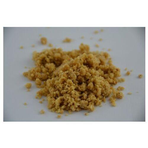 Mąka z orzechów laskowych 1 kg, MOL-L