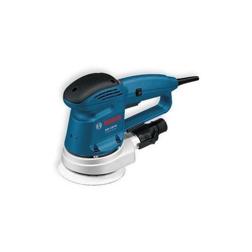 Bosch GEX 125 AC