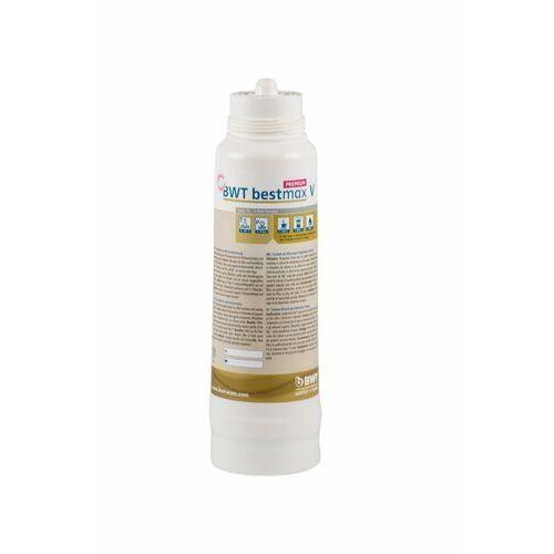 Bwt bestmax premium v - filtr do wody