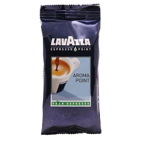 Lavazza espresso point Lavazza ep - aroma point - gran espresso - 100 szt. (8000070104310)