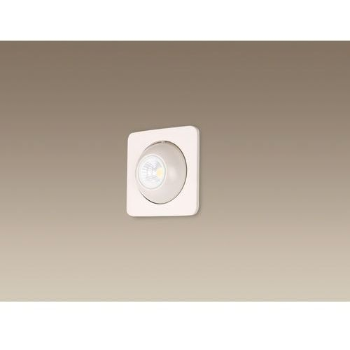 oprawa stropowa technical spot ip20 - h0068 marki Maxlight