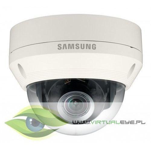 Samsung Kamera  scv-5085p