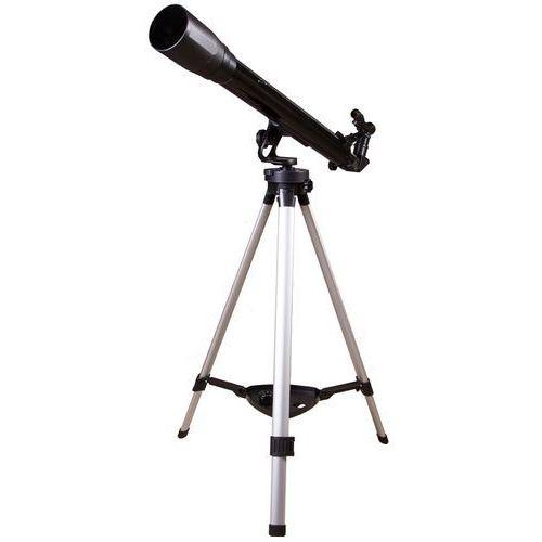 Teleskop BRESSER National Geographic 60/800 AZ + DARMOWY TRANSPORT!