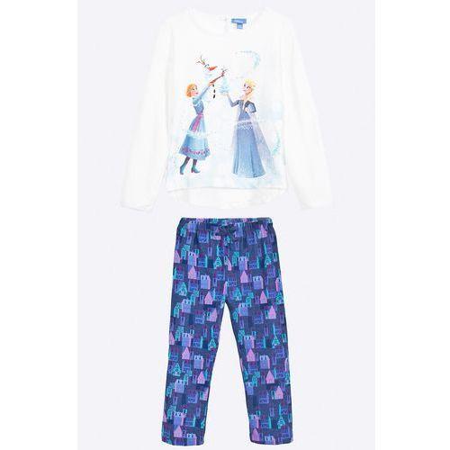 Blukids - Piżama dziecięca Frozen 92-128 cm