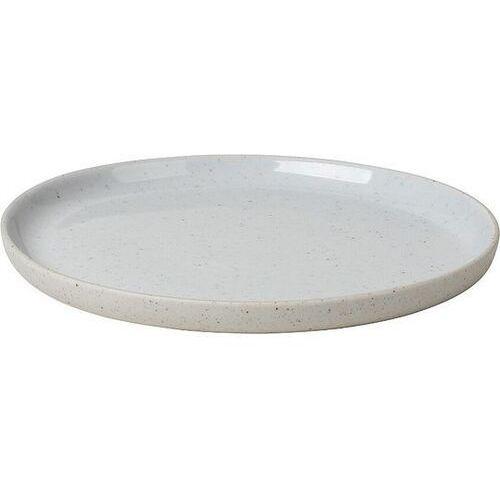 Blomus Talerz deserowy sablo 14 cm