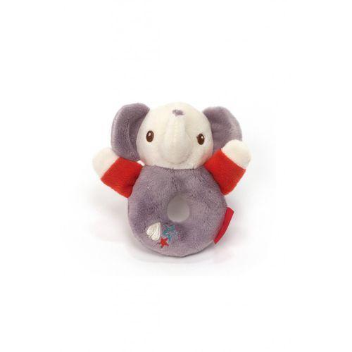 Maskotka słoń Fisher Price 5Y34EP