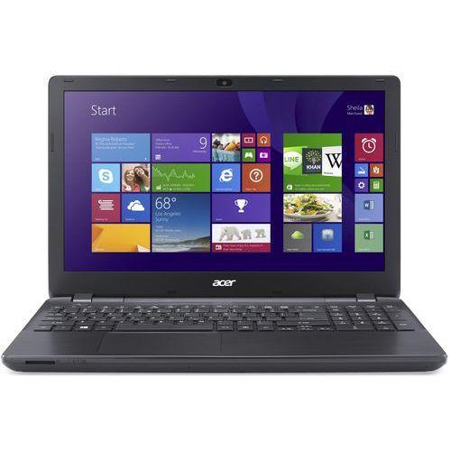 Acer Aspire  NX.MRFEP.009