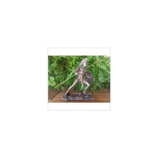 Achilles - grecki bohater wojny trojańskiej (wu76933a4) marki Veronese