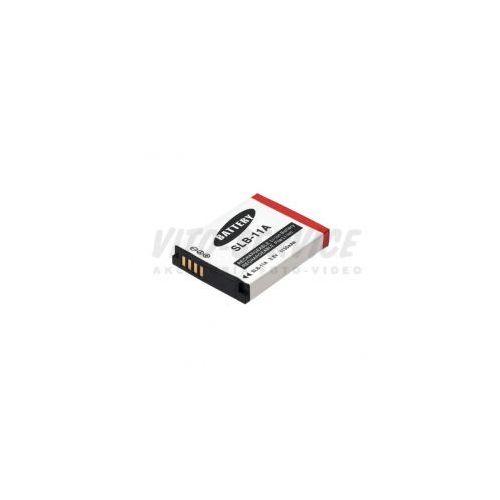 Samsung slb-11a akumulator zamiennik marki Vito