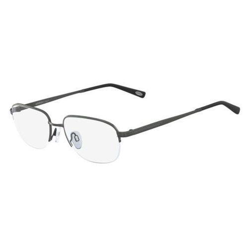 Flexon Okulary korekcyjne  autoflex 102 033