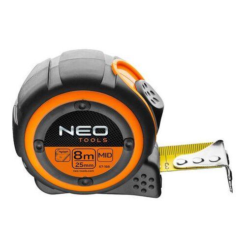 Miara zwijana Neo 67-188 (5907558425611)