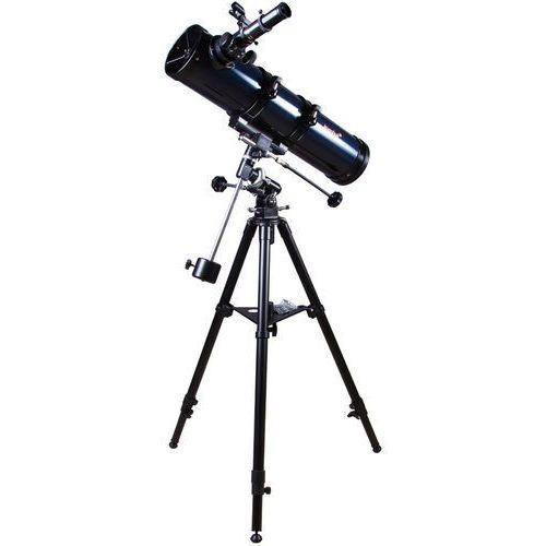 Levenhuk Teleskop  strike 120 plus + darmowy transport!