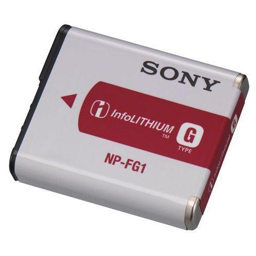 OKAZJA - Akumulator Sony NP-BG1/FG1 (4905524445091)