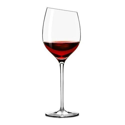 Eva solo Kieliszek do wina bordeaux