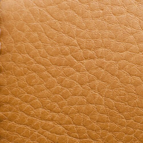 steeler, fotel sotega skóra, koniak, rama czarna, indoor p 055 1113 marki Lonc