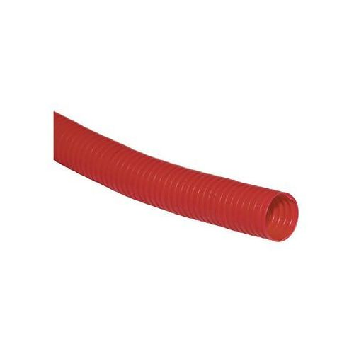 Peszel 18/22 czerwony, 1300-001-182200030